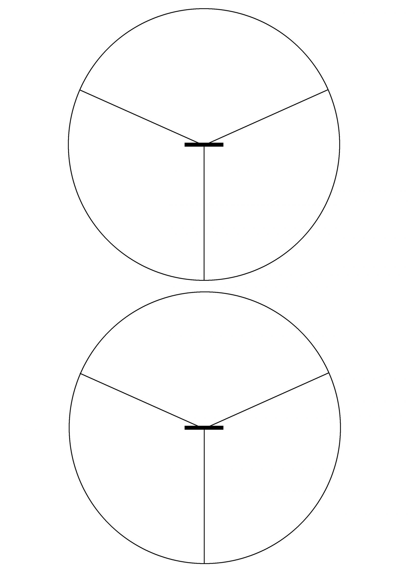 Tabletop spinner